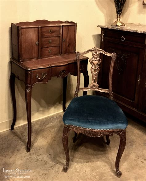 Furniture Source Warehouse by Antique Furniture Warehouse Antique Furniture