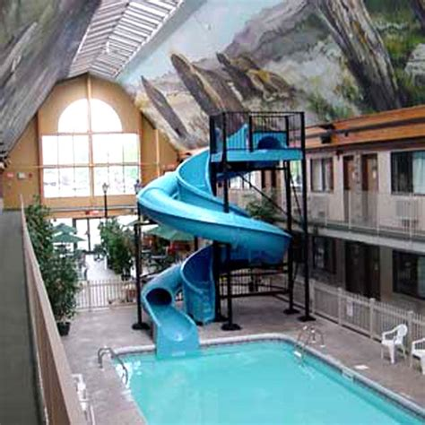 indoor pool and slides picture of chateau des ormes rennes hotel indoor fiberglass swimming pool slide buy hotel