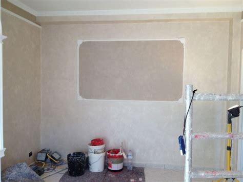come imbiancare un appartamento come tinteggiare le mura di casa