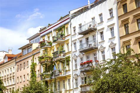 Worauf Achten Bei Wohnungsbesichtigung by Wohnungsbesichtigung So Vermeiden Sie Einen Fehlkauf