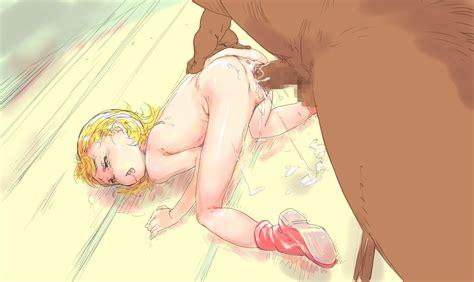 petanko loli bitch illustration sets 6 7 lolicon and shotacon hentai 3d videos manga and more