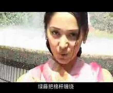 uzbek star feruza kechir metacafe uzbek girls on performence youtube