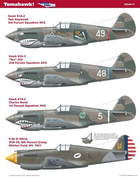 Sticker Cutting Grup Band world s best model airplane decals cutting edge decals