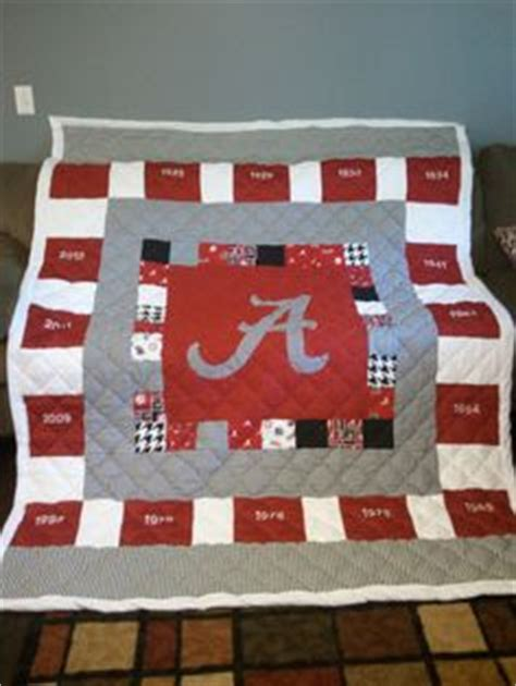 Quilt Shops In Alabama by 1000 Images About Quilts Alabama On