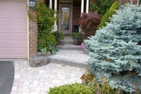 front yard landscaping canada landscaping front yard landscaping ideas ontario