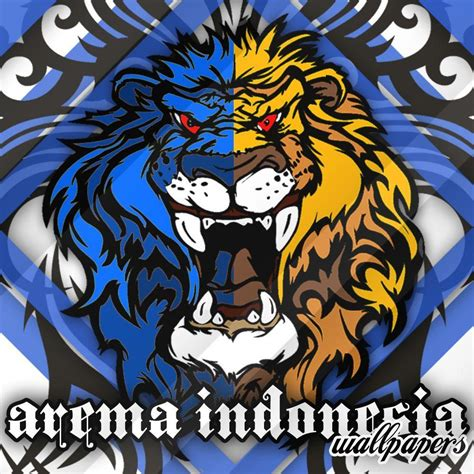 arema wallpapers wallpaper cave