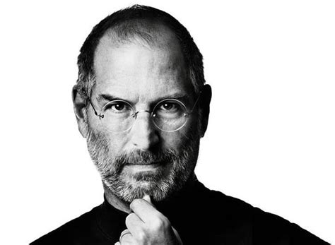 biography of steve jobs top 5 early revelations from exclusive steve jobs