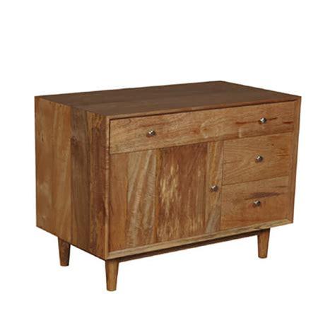 Dresser Roots by Dresser Roots Blower Bestdressers 2017