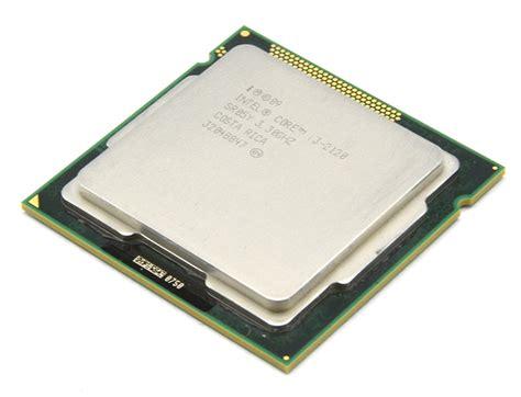 I3 2120 3 3 Ghz intel i3 2120 3 3 ghz dual processor sr05y