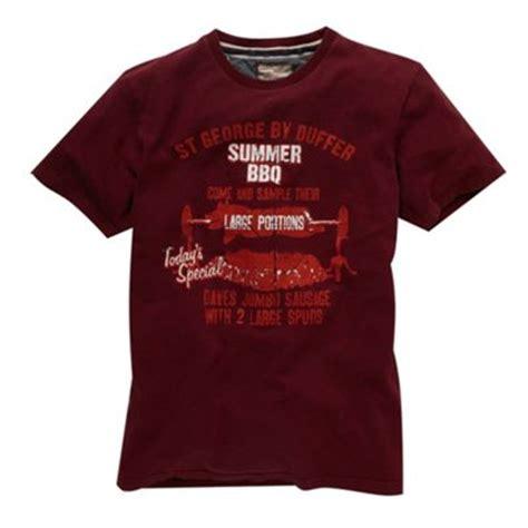 stars slogan  shirt