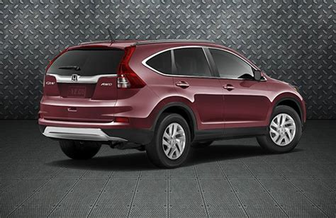 honda crv 2015 ex honda touring crv or crv exl which to buy 2017 2018
