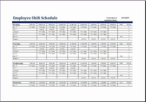 8 Balance Sheet With Financial Ratio Exceltemplates Exceltemplates Financial Schedule Template