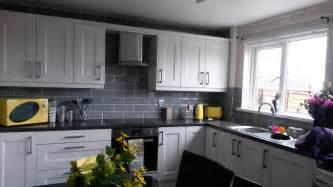 Kitchen Tiles kitchen tiles abbey tiles newtownards