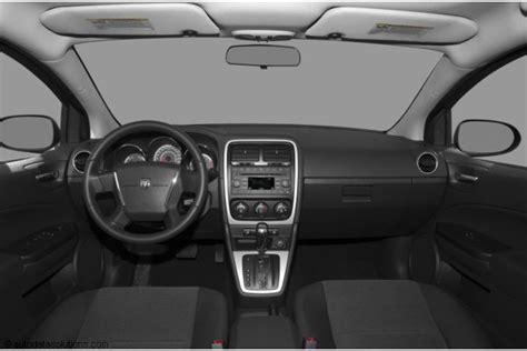 Dodge Caliber Interior Parts by Dodge Accessories Parts At Caridcom Autos Post