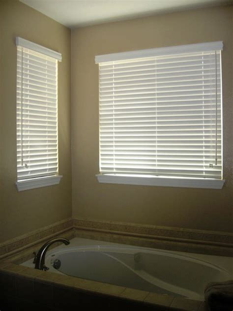 how to clean mini blinds in bathtub bathrooms decor pictures of and minis on pinterest