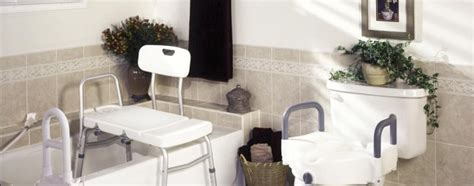 three must bathroom aids for seniors macdonald s hhc