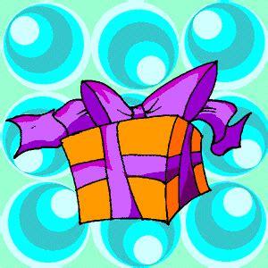 imagenes de feliz cumpleaños que se muevan banco de imagenes y fotos gratis feliz cumplea 241 os con