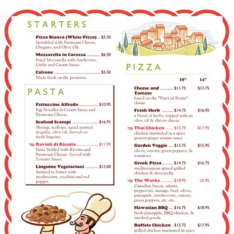 stow house of pizza house of pizza menu 28 images pizza house 954 b st hayward order delivery with