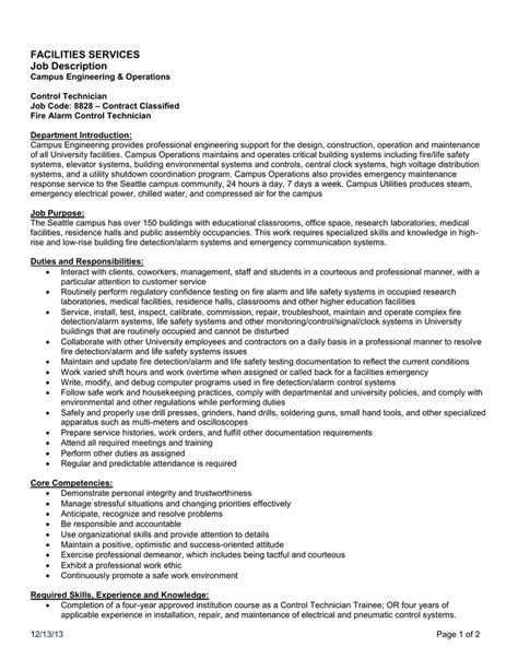 Alarm Installer Cover Letter by Alarm Installer Cover Letter Microsoft Word Notepad Template Writing A Fundraising