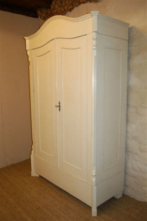 small armoire wardrobe small wardrobe armoire 28 images armoire large bedroom armoire narrow clothing