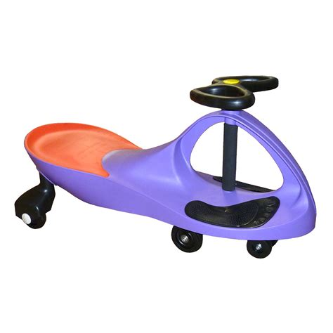 joybay swing car joybay swing car lilac glopo inc