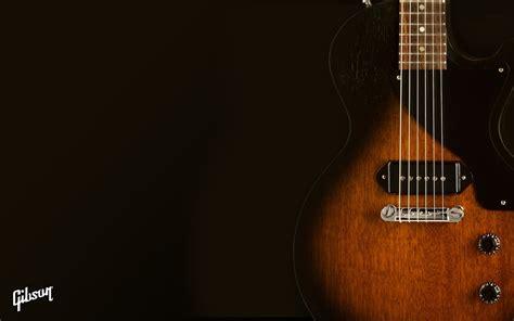 wallpaper animasi gitar gudangnya gambar dan hd wallpaper keren pc komputer