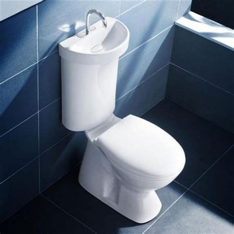 bathroom inventions inventions images inventions of 2011 wallpaper and