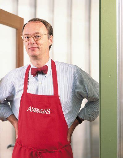 What Happened To Christopher Kimball From America S Test Kitchen by Christopher Kimball Out At America S Test Kitchen Eat