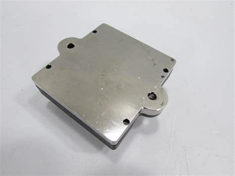 500 ohm power resistor new vishay sfernice rps0500dh1r00jb resistor 1 ohm 500w 177 5 ebay