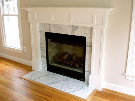 traditional fireplace mantels custom mantels traditional fireplace accessories