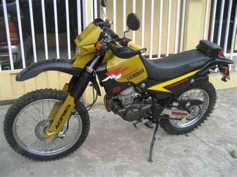 motos guayaquil roodos ecuador venta de motos usadas en motos ecuador olx ventas de motos guayaquil olx olx