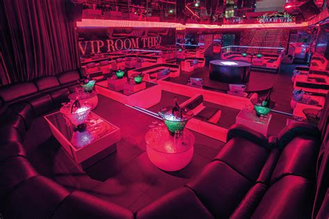 vip club room vip room theater select