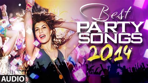 party music best party songs 2014 sooraj dooba hain t series