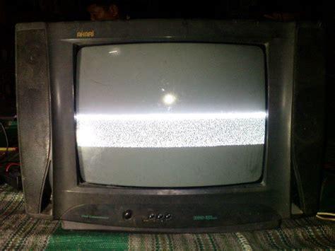 Ic Program Tv Akari aisy cacat vertikal tv akari ic1439r2n