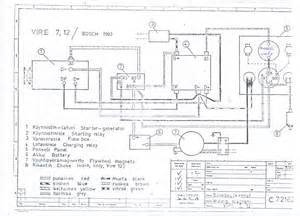 delco remy starter generator wiring diagram get free image about wiring diagram