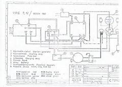 bosch starter generator wiring diagram printable images bosch starter generator wiring diagram collections
