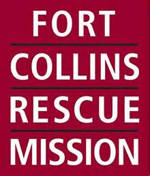 fort collins rescue agrm agrm