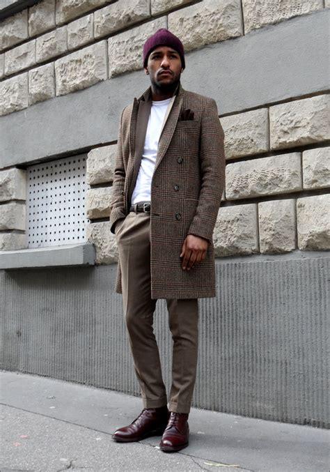 style fashionsizzle