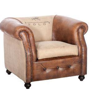poltrone vintage vendita divani etnici e poltrone vintage vendita on line su etnico