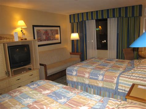Paradise Pier Hotel Rooms by Do Any Of The Hotels Pull Out Sofas Wdwmagic