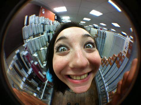 best fisheye lens usb fever 190 degree fisheye lens for iphone images