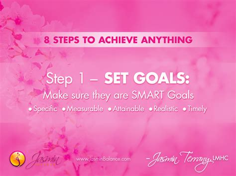 achieve anything how to set goals for children books 8 steps to achieve anything set goals