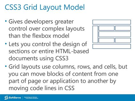 grid layout html5 css3 understanding css essentials layouts managing text flow