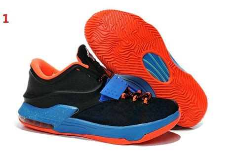 kid kds shoes 2015 new kds basketball shoes for kd 7 althetic