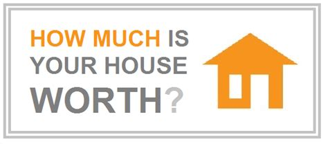 How Much Is Home Worth by Vista Realty How Much Is Your Home Worth Free Home