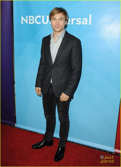 news photos and videos just jared newhairstylesformen2014 com william moseley news photos and videos just jared