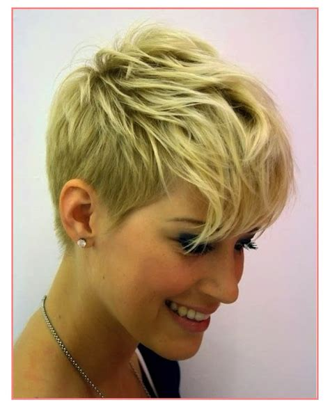 Awesome Hairstyles For Hair by Awesome Hairstyles Hairstyles For Hair