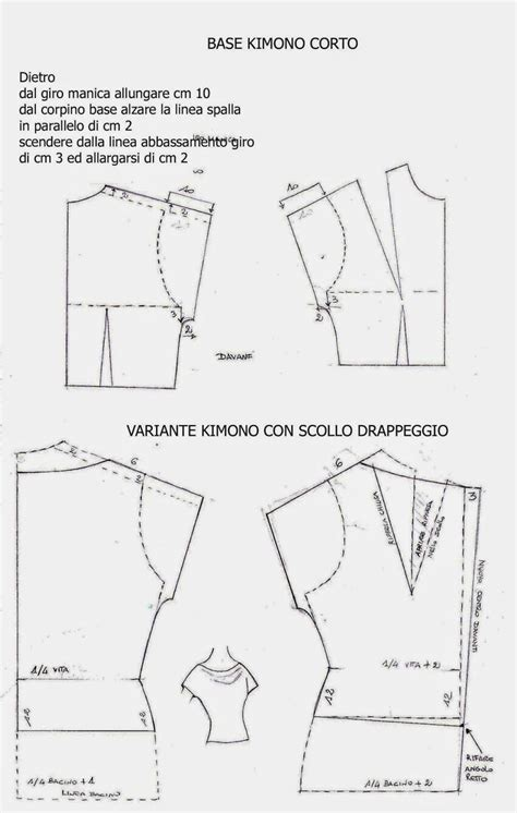pattern drafting blouse 314 best images about pattern drafting on pinterest