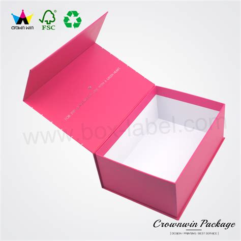 how to make decorative gift boxes at home large gift box cheap gift boxes decorative gift box box