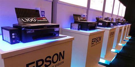 Printer Epson Murah Dibawah 1 Juta ini daftar harga printer murah di bawah 1 juta di mega bazaar 2013 teknoflas